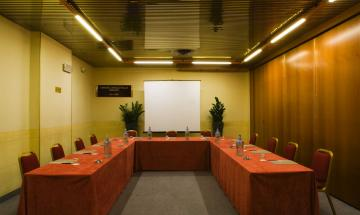 Como Meeting Room