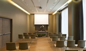 Elementi Meeting Room