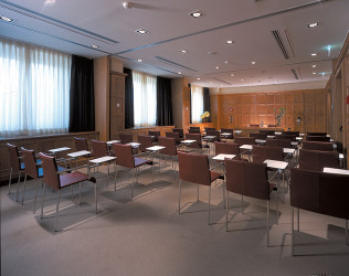 Business Hotel Florence | Meeting Florence | Starhotels Tuscany - photo 1