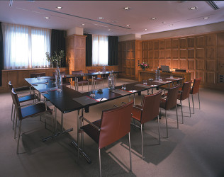 Business Hotel Florence | Meeting Florence | Starhotels Tuscany - photo 2