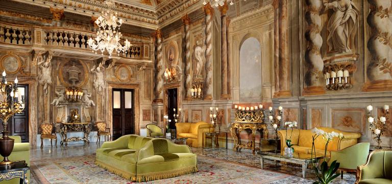 Hotel D Inghilterra Roma Sito Ufficiale