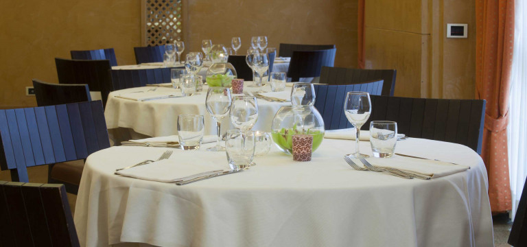 Ristoranti Firenze | Eataly Firenze | Starhotels Vespucci - photo 1