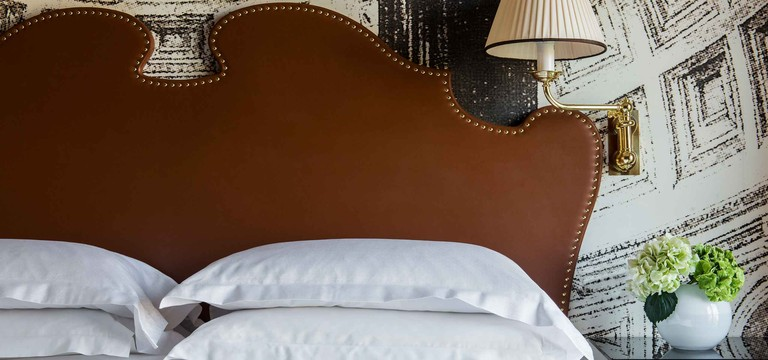 Hotel vicino Castel Sant'Angelo Roma | Starhotels Michelangelo - photo 1