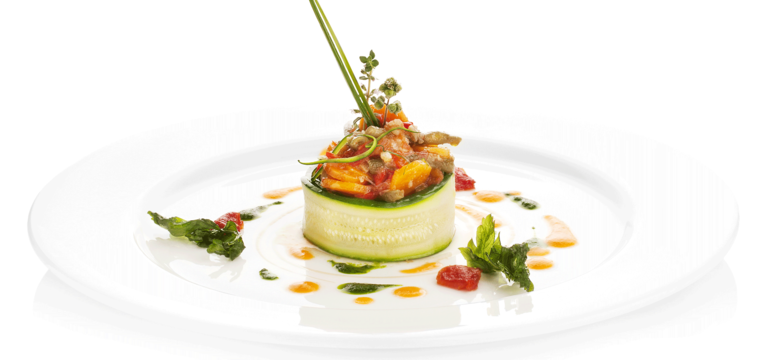 Dining in Italy | Starhotels Official Site - photo 1