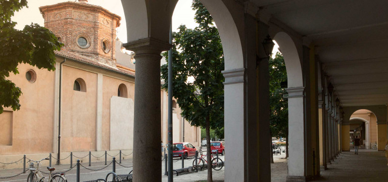 Things to do in Saronno, Italy | Starhotels Grand Milan - photo 2