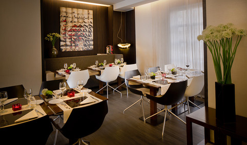 Eataly Milan | Restaurant Milan | Starhotels Tourist - photo 1