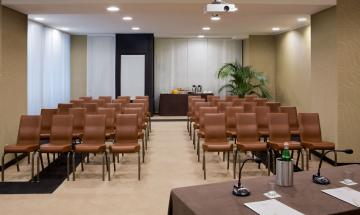 Meeting Room Puccini