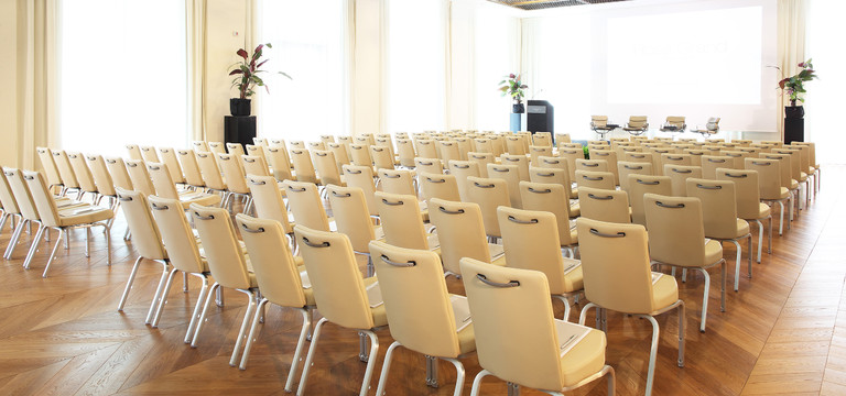 Conference Venues Italy | Italian Meeting Venues Italy Paris New York - photo 1