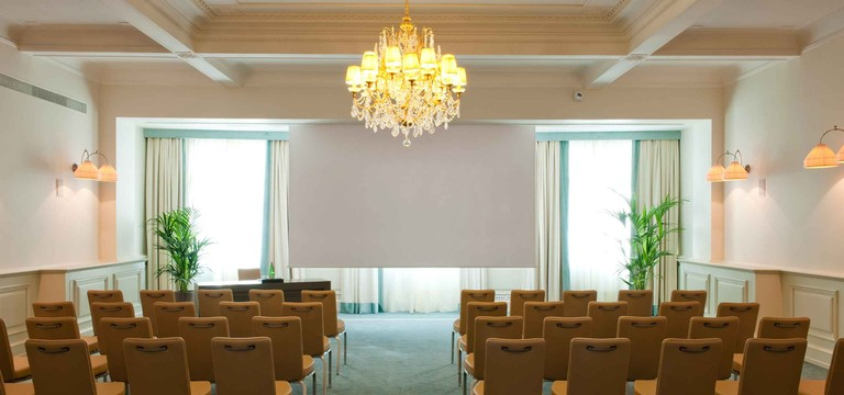 Eventi Trieste | Richiesta Preventivo | Starhotels Savoia Excelsior Palace - photo 1
