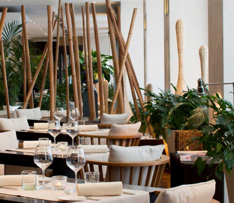 Eataly Bologna | Restaurants Bologna | Starhotels Excelsior - photo 1