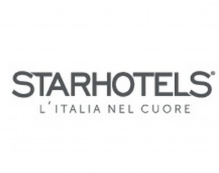 Starhotels SpA announces 2017 Financial Results