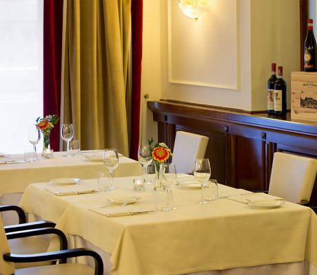 Ristoranti eataly torino cucina piemontese starhotels - Cucina piemontese torino ...