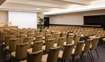 Esedra Meeting Room