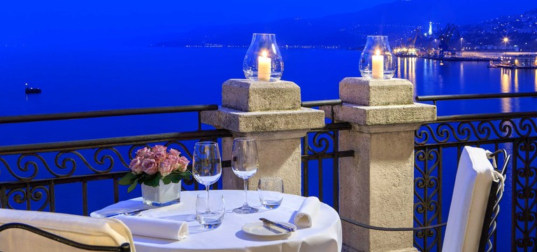 Offerte Hotel Trieste | Weekend a Trieste | Starhotels Savoia Excelsior Palace - photo 1