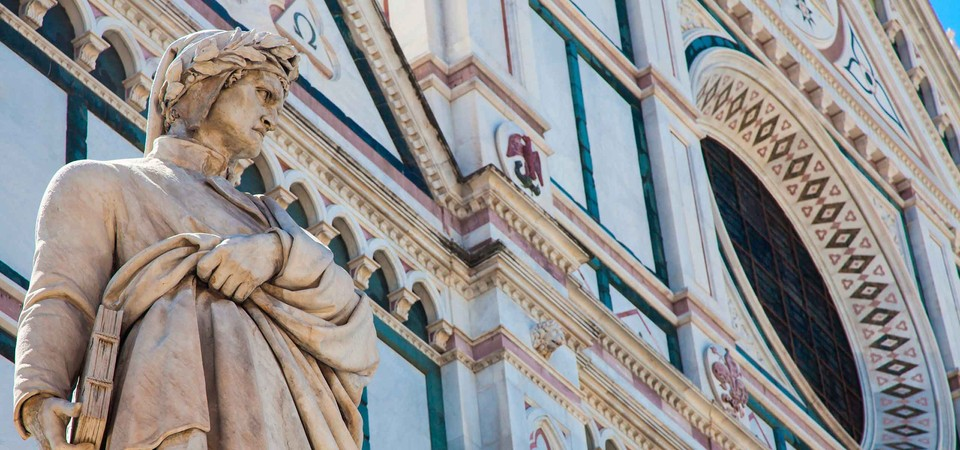 Hotels Near Peretola Airport Florence