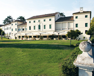 Starhotels Collection in Rome, Florence, Siena, Vicenza, London - photo 2