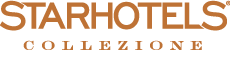 Starhotels - Collezione
