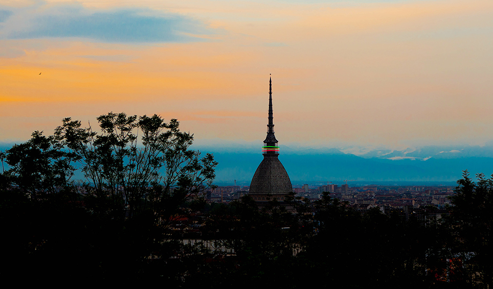 Places To Visit In Turin What To See In Turin