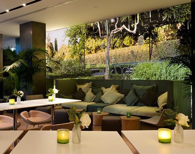 offerte hotel milano offerte weekend milano starhotels