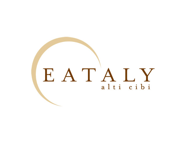 Eataly and Starhotels