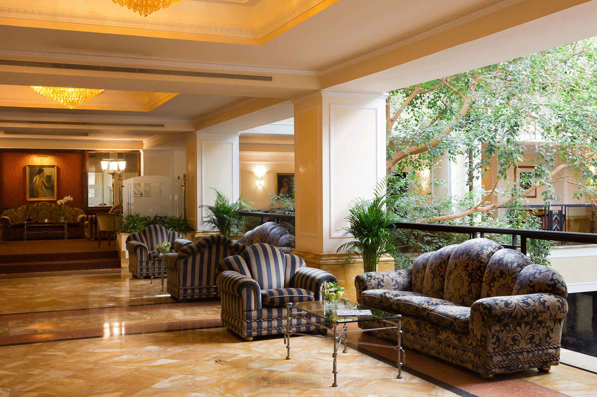 Starhotels Du Parc 4 Star Hotel In Parma Italy Near Parco Ducale