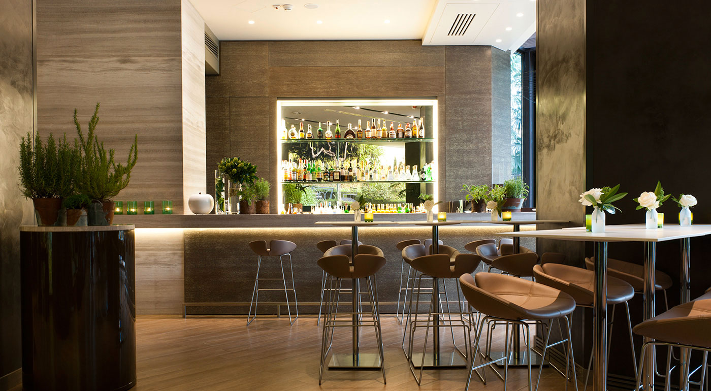 E.c.ho. - Orto Bar by Eataly - photo 1