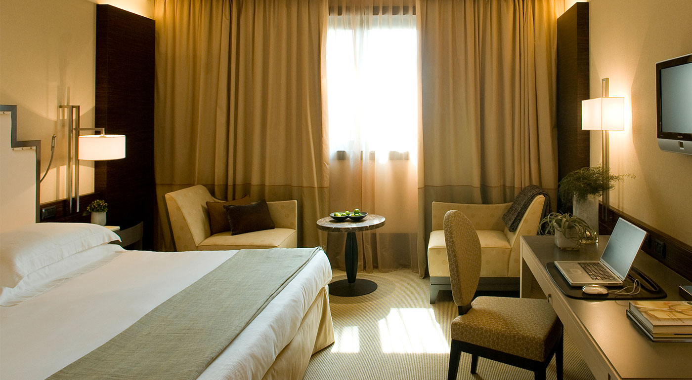 Grand Milan - Book Early and Save - photo 2