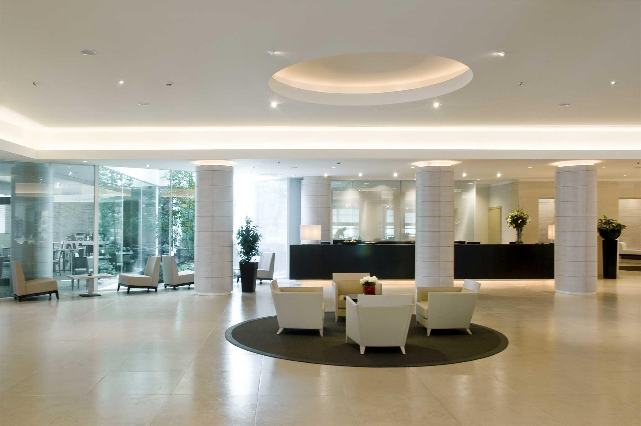 Grand Milan Saronno | Boutique Hotel in Varese Italy | Saronno Hotel