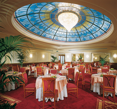 Turin luxury hotels 2018 world 39 s best hotels for Designhotel turin