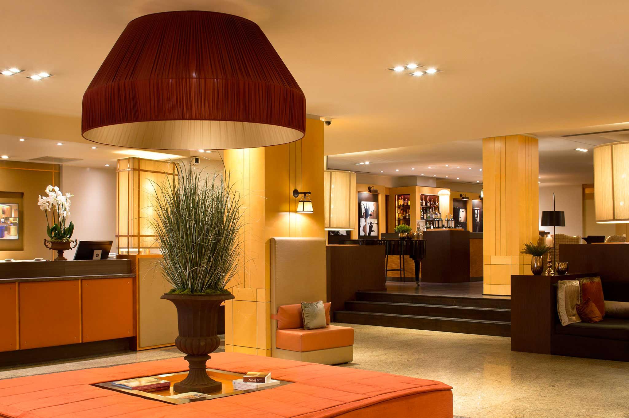 Sale Riunioni Roma Termini : Starhotels metropole 4 star hotel near rome train station of termini