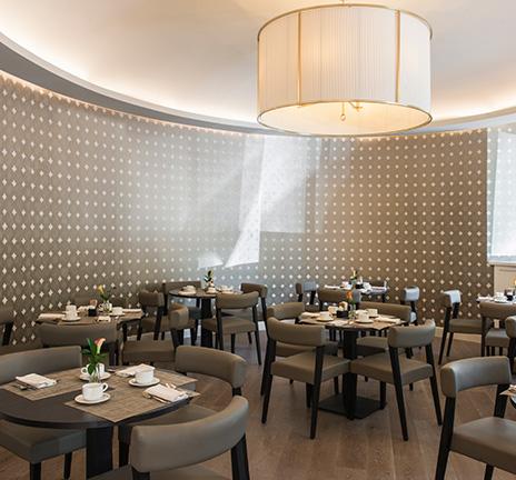 Starhotels michelangelo roma hotel 4 stelle roma vicino for Soggiornare a londra spendendo poco