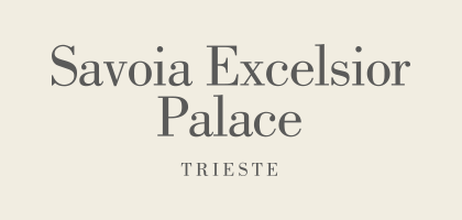 Savoia Excelsior Palace