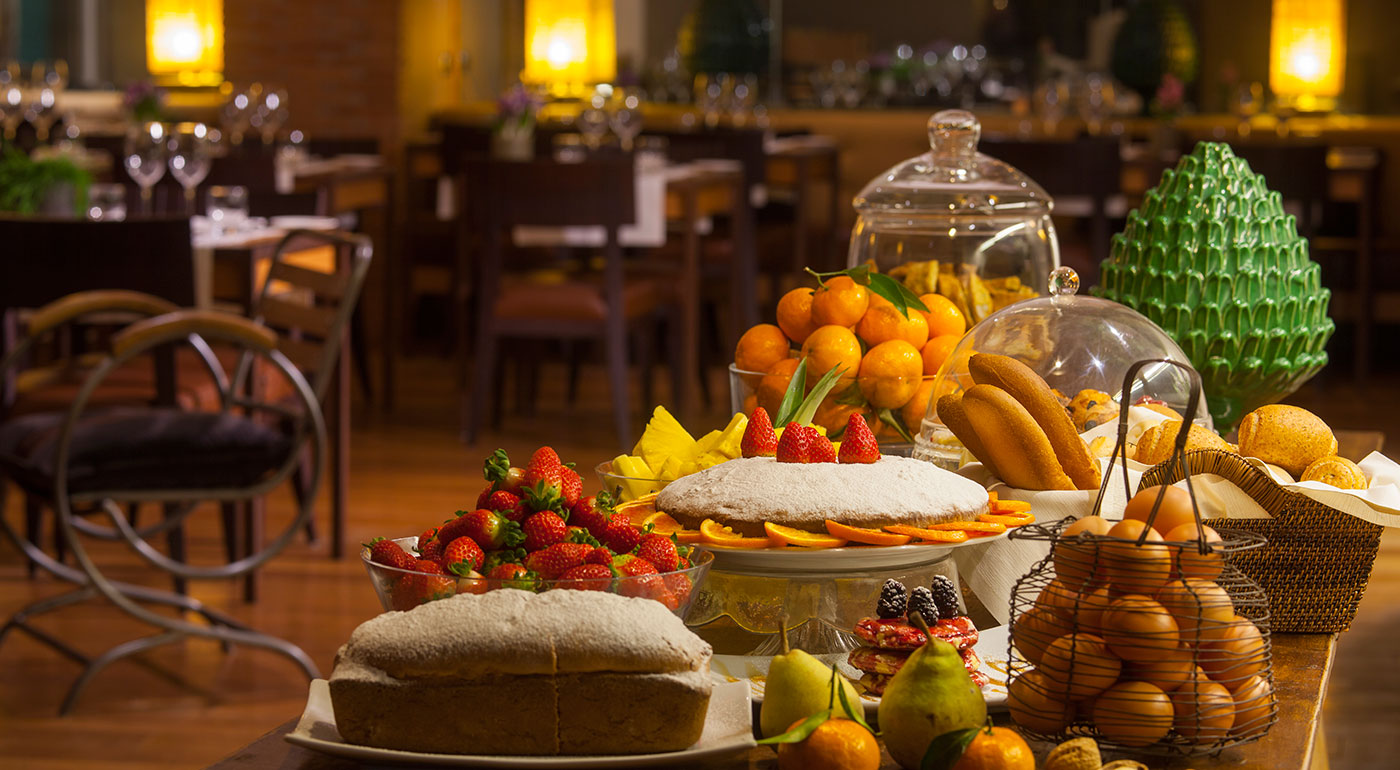 Assaggi Restaurant   Restaurants Florence   Starhotels Tuscany