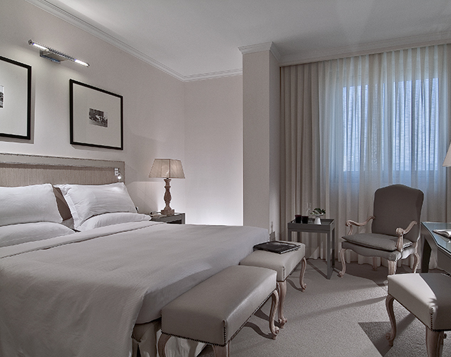 Luxury hotels tuscany hotel airport florence for Hotel design florence
