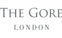 The Gore - London