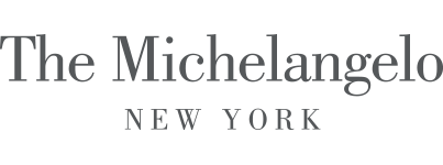 The Michelangelo - New York