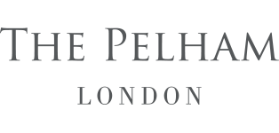 The Pelham - London