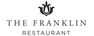 The Franklin Restaurant