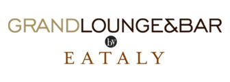 Grand Lounge & Bar by Eataly