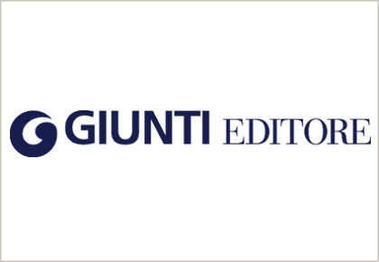 Giunti Editore | Partner of Starhotels Family Program | Official site