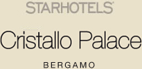 Back to Starhotels cristallo-palace home page