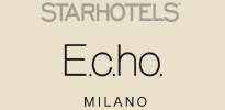 Back to Starhotels echo home page