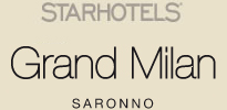 Back to Starhotels grand-milan home page