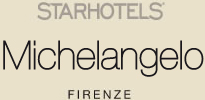 Back to Starhotels michelangelo-florence home page