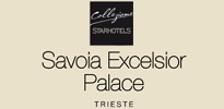 Back to Starhotels savoiaexcelsiorpalace home page