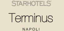 Back to Starhotels terminus home page