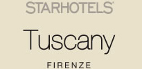 Back to Starhotels tuscany home page