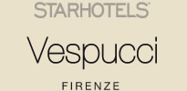 Back to Starhotels vespucci home page